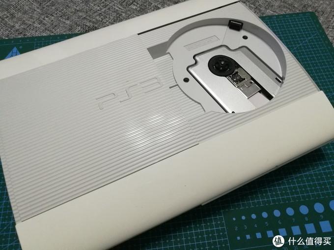SONY家的那些PlayStation系列的历代主机篇