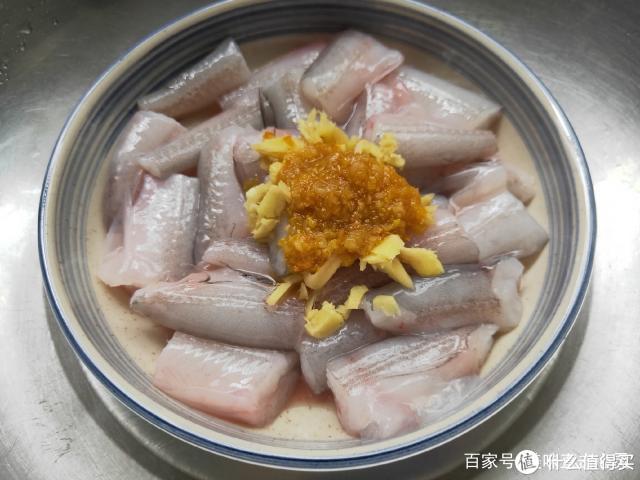 秋天,这海鲜最便宜,18块钱能买3斤,简单蒸一蒸,孩子最喜欢!
