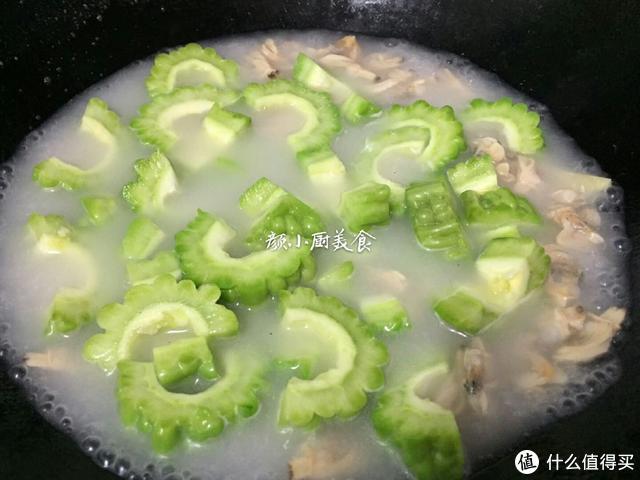 女人别错过这汤,汤鲜味美,还控制体重,润肤容颜