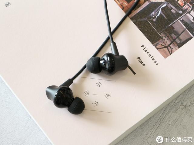 爱国者W08颈圈式蓝牙耳机体验
