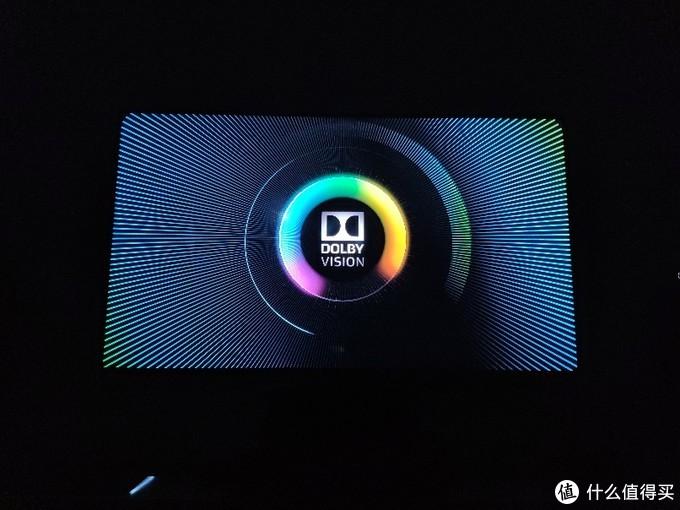开启HDR10