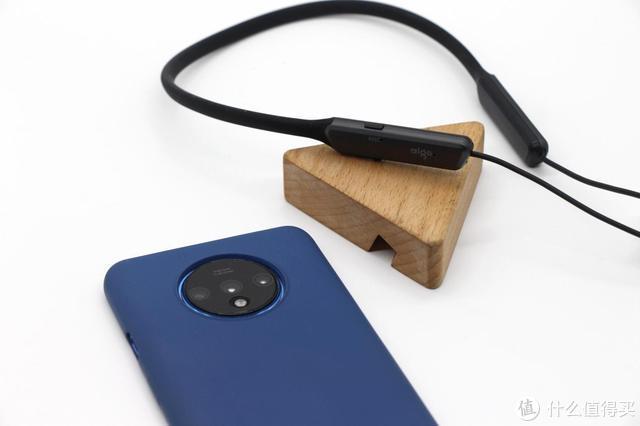 一键降噪,享受纯净音乐:爱国者ANC主动降噪耳机