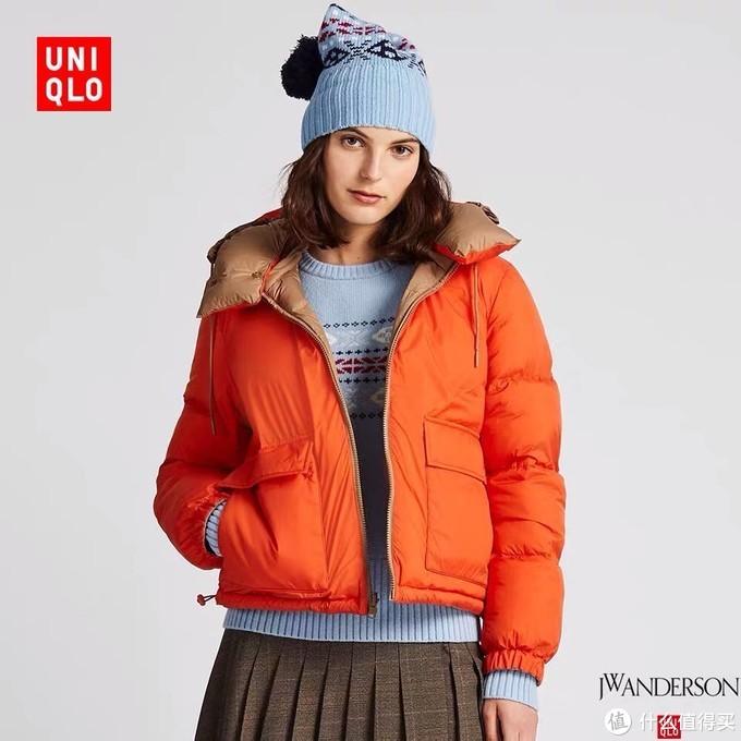 经验分享:优衣库有哪些便宜又舒服的衣服值得买
