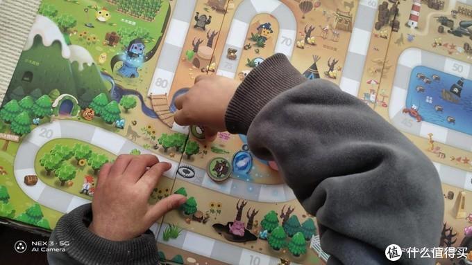 碰一碰摇一摇,小米有品的这款早教机器人与众不同,孩子都喜欢