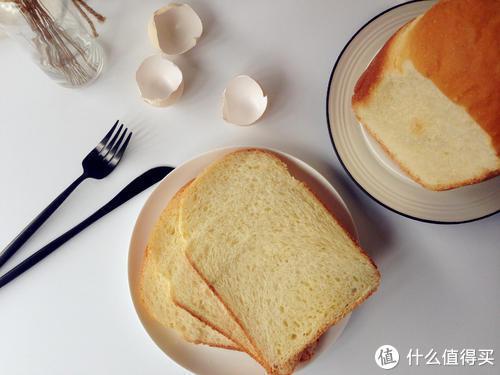干货教程 |成功做面包之:原材料、工具分享,附好物推荐,照买就对了!