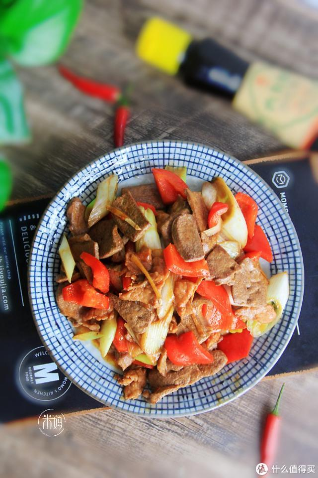 这食材20块钱一斤,比肉好吃又鲜嫩,孩子常吃眼睛更明亮