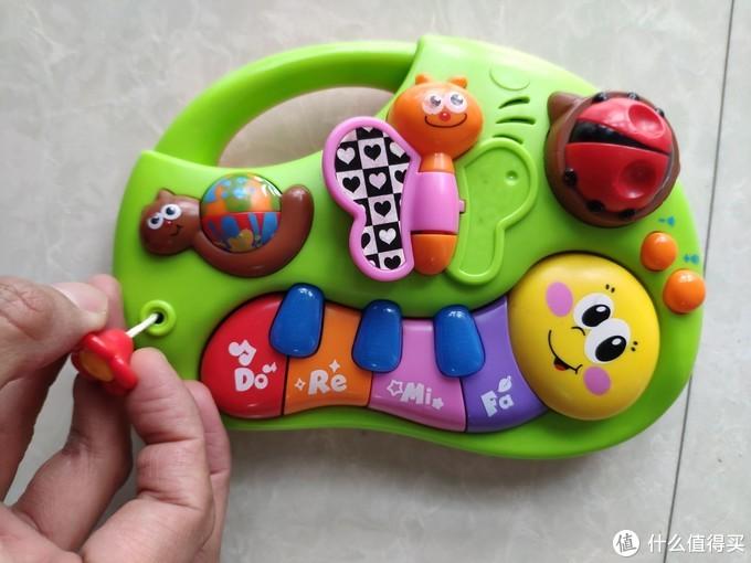 二胎奶爸倾心推荐 这些玩具品牌闭着眼睛买都没问题