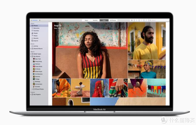 老iPad虐翻Macbook的新款4核i5之后:苹果年内发售ARM版电脑