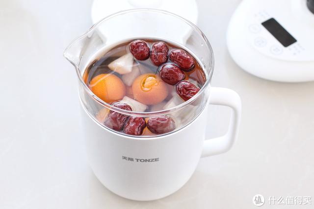 北方春季气候干燥,这糖水要常喝,半小时煮一锅,全家老小都受益