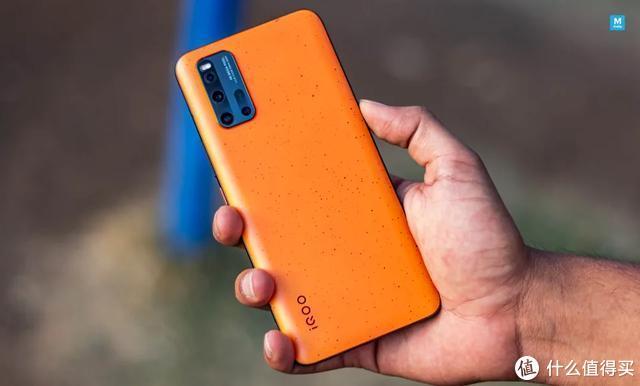 来聊一聊:你的手机什么技术用了就回不去了?