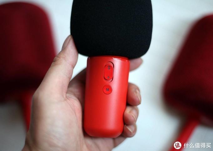 属于自己的KTV,ik8音箱麦克风让我秒变网红