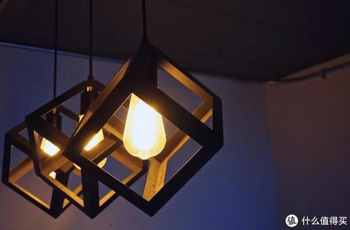 选灯的标准是什么,够亮,够好看?怪不得你睡不好!