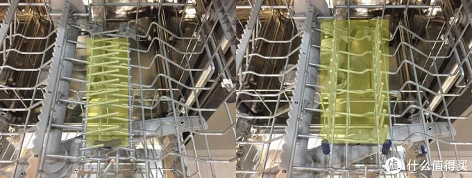 洗碗机对决:自动开门VS晶蕾烘干,daogrs进口洗碗机W3、西门子SJ256I46谁能更胜一筹?