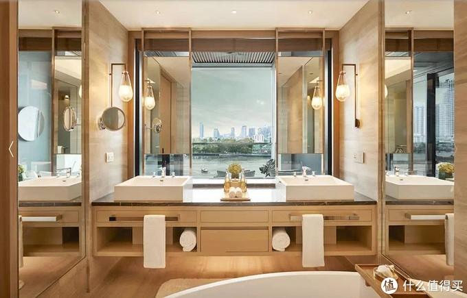 2020全球最值得期待的十大新开业酒店,每一家都有无法拒绝的理由!