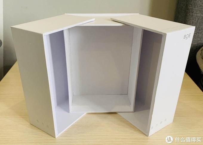 睡眠仪内盒图2