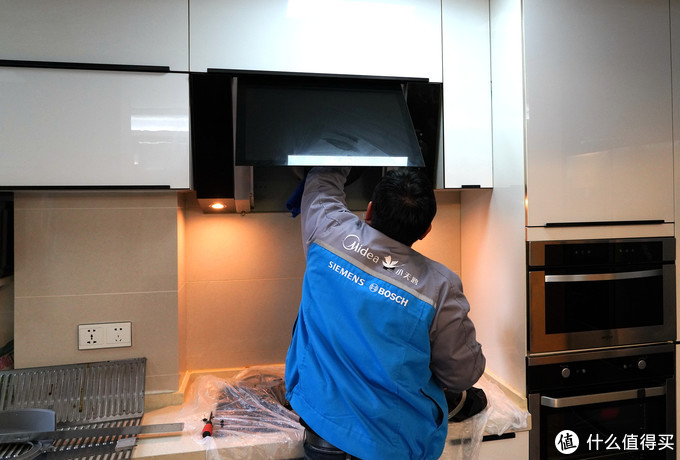 一文搞定空调、洗碗机、浴室、厨房、烤箱及日常家居清洁与除菌--内附家居清洁清单及前后实际效果对比