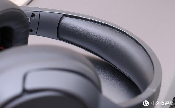 无线充电来了,HyperX Cloud Flight S(天箭S)无线游戏耳机试玩