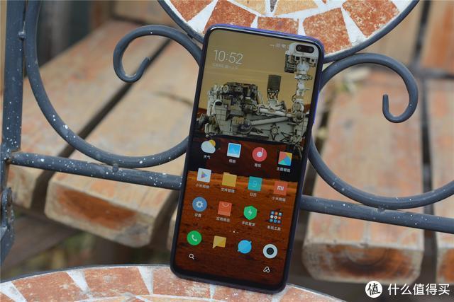 2500元预算能买什么手机?红米荣耀似螳螂捕蝉 黄雀才是真正对手
