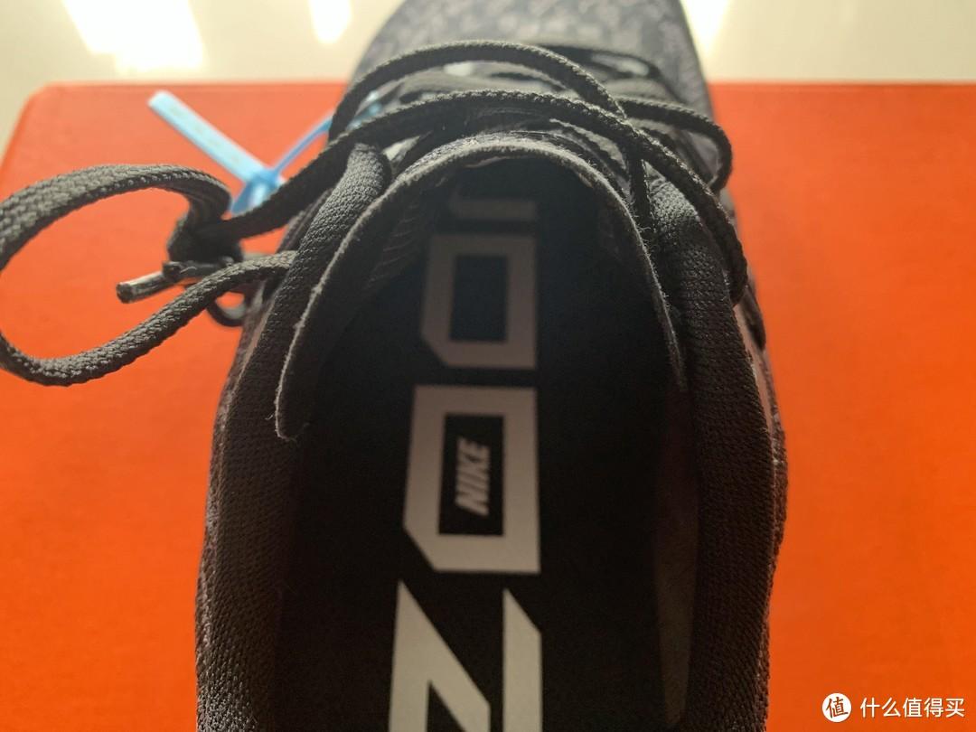 天气转暖跑起来:NIKE ZOOM PEGASUS 36 耐克飞马36跑步鞋