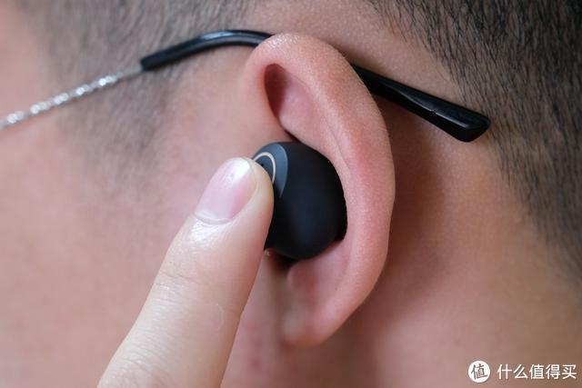 纯正的德味调音,舒赫真无线蓝牙耳机上手体验