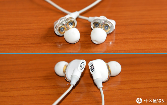 声音的快感!— 倍思GAMO H08游戏耳机体验