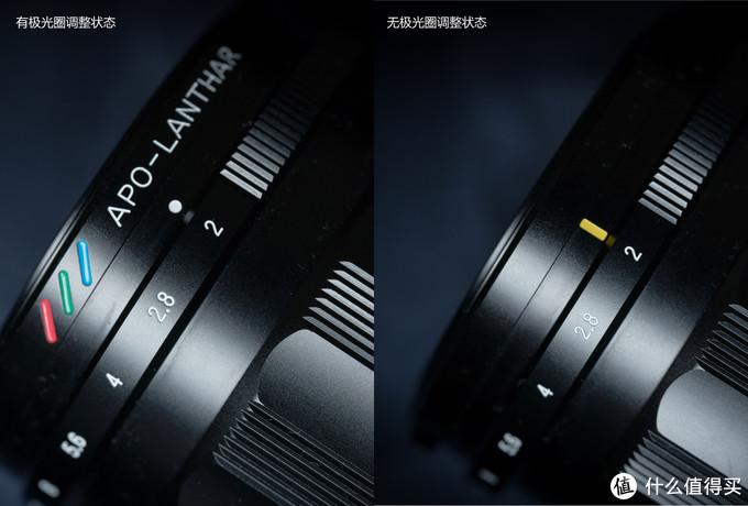 创新与经典的混血:福伦达Apo-Lantahr 50mm F2 ASPH使用体验