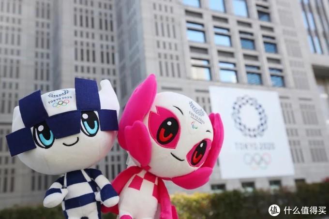 东京奥运会延期,日本巨震谁来买单?保险公司要赔本咯!