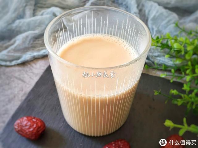 早餐多给孩子这样吃,促进大脑发育,比牛奶强!