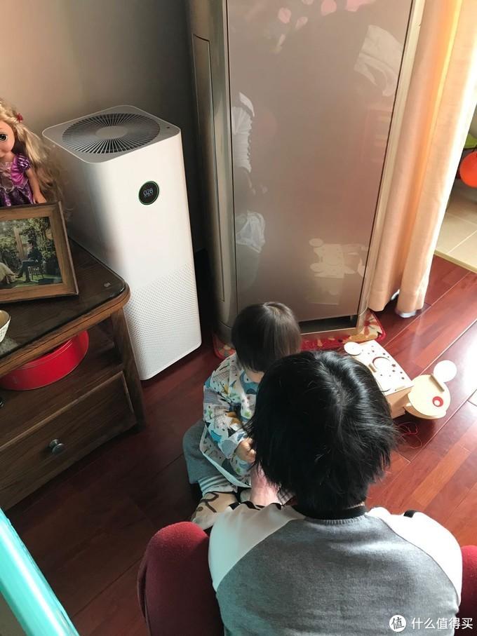 品质生活从娃娃抓起!~米家6件能提升孩子生活能力和幸福度的小单品