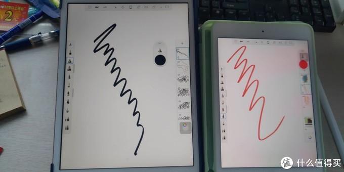 ipad 2019开箱对比ipad mini5及ipadOS惊艳体验