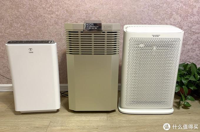 空净不是奢侈品,而是生活必需品!关于选购空气净化器的经验分享