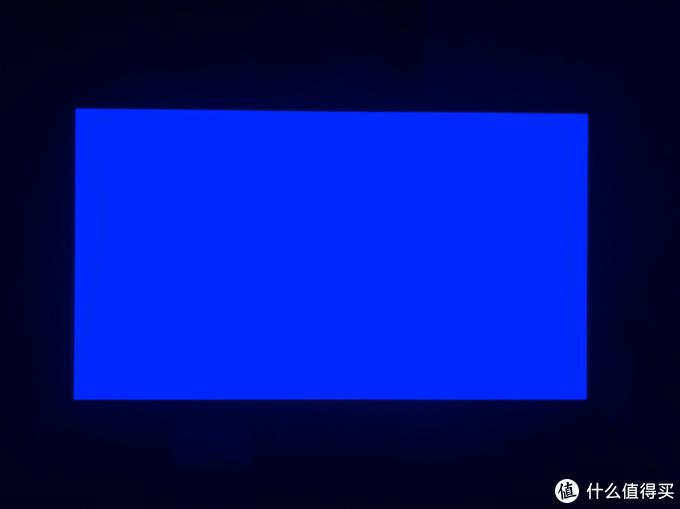 小众选择:LG UltraFine 4K 23.7