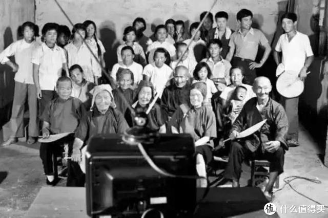 """荣耀、海信、创维同台竞技,谁的""""摄像头电视""""做得最令人满意?"""