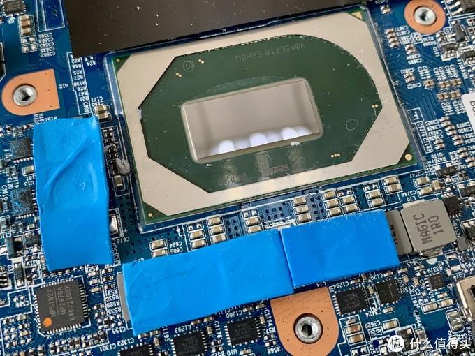 RTX 2060 + i7 10750H轻薄本?机械革命Z3 Air抢先体验/拆解!