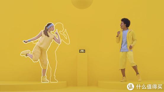 宅家神器Switch带给你什么样的惊艳