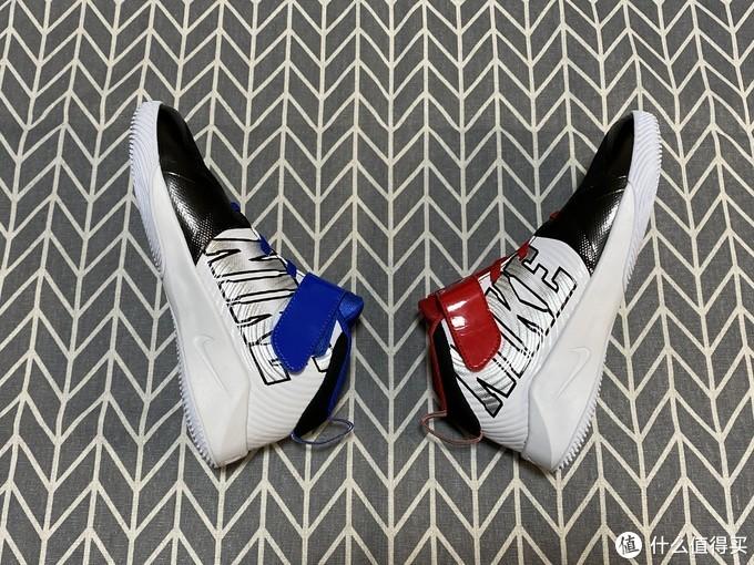 Nike Team Hustled 9童鞋