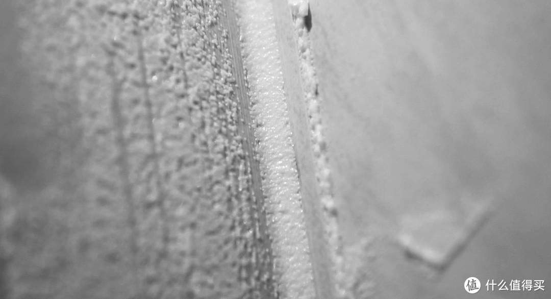 超详细环氧填缝剂施工,深度剖析,DIY不求人(丽多可篇)