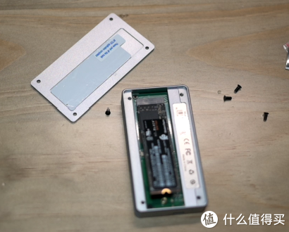 你真的需要雷电三硬盘盒么?
