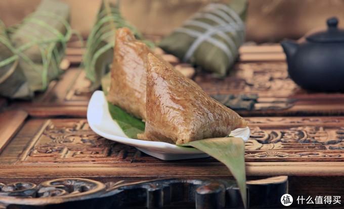 吃货们注意了!清明传统美食清单,品类繁多看花你的眼,赶紧收藏