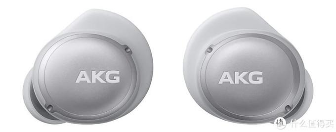 挑战AirPodsPro?三星韩国官网悄悄上线AKG N400TWS耳机