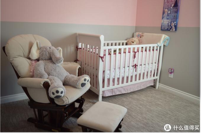 育儿园:1岁以内的宝宝,除了奶粉和纸尿裤,最值得买的母婴用品还有哪些?