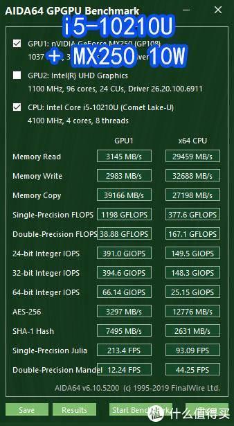 惠普 HP ENVY 13 十代酷睿版体验评测