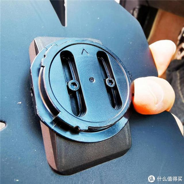 安全驾驶新体验,轻奢级的车萝卜智能HUD上架小米有品