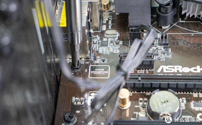 方便实用的世达19合1替换式棘轮螺丝批组套轻体验