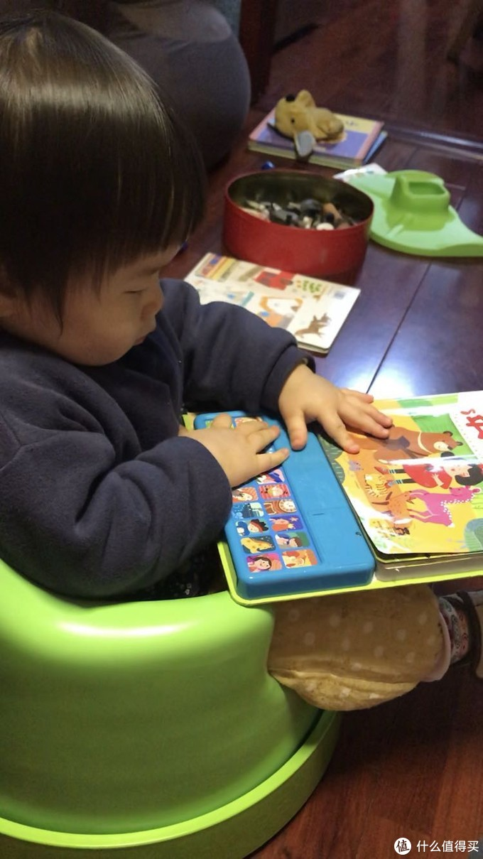 0-7岁儿童囤书避坑指南~细数可以囤的和没必要囤的书籍~妥妥帮你排雷~