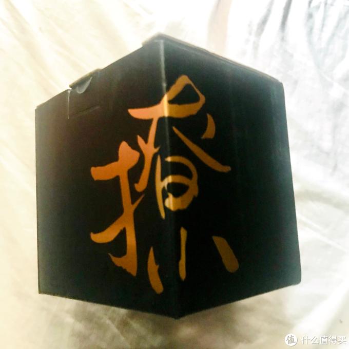 """冯唐""""撩""""系列周边:马克杯开箱体验"""