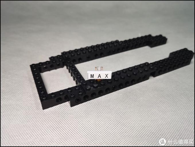 信宇积木QC003(AE86)