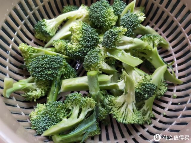 入秋后女人多吃这菜,3元一斤,叶酸含量高,比吃肉养人