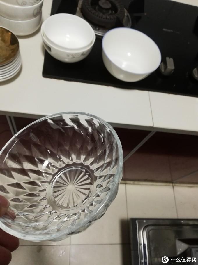 旧洗碗机嫁给旧厨房,出嫁过程纪实
