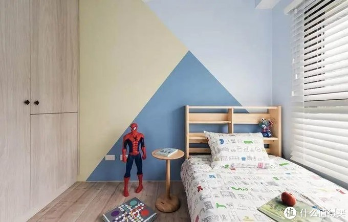 【欢居旧房翻新】墙面装修用什么材质?全家争执不下,看看墙面装修材质有哪些